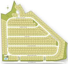 paran homes floor plans hamilton pointe in mcdonough ga paran homes