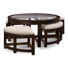 Value City Furniture Dining Room Tables Value City Furniture Kitchen Tables Best Table Decoration