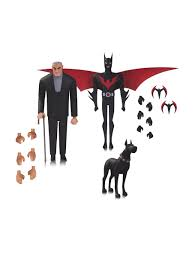 Batman Halloween Costume Batman Archives Toyark