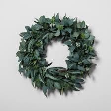 wreaths for sale wreaths target