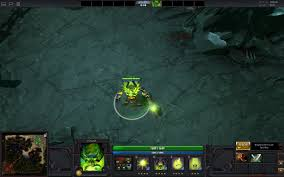dota 2 pugna guide build u0026 strategy oblivion dota 2 dota 2 blog