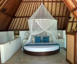 chambre cocoon la chambre cocoon villa bali rent