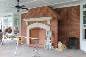 eastern shore home builder projects
