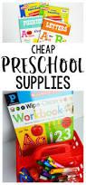 best 20 at home preschool curriculum ideas on pinterest