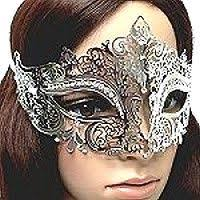 venetian masks bulk 104 best wholesale masks images on mask party