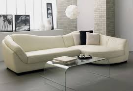 Leather Living Room Furniture Sets Sale by Living Room Enchanting Sofas Living Room Furniture Small Living