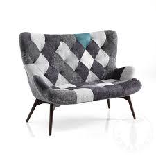 divanetti due posti divano due posti home interior idee di design tendenze e