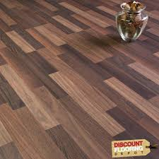 Laminate Flooring Cheapest Cheap Laminate Flooring Discount Lowes Pergo Sale Floor For Your