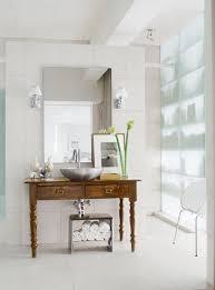 idea for bathroom 245 best bathrooms powder room half bath images on