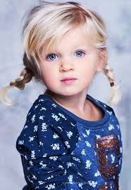 three year old hair dos image result for adorable 3 year old girls with blonde hair and