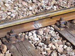 track rail transport