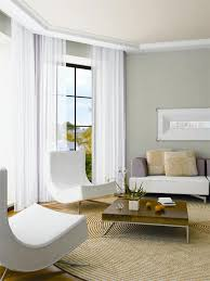 home interior painting ideas house colour combination interior house interior paint design