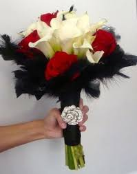 flower delivery utah south florist free flower delivery in south