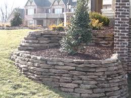 landscaping home depot landscaping rocks home depot gravel