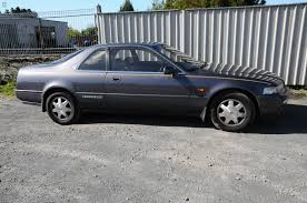 fs parting jdm ka8 honda legend coupe acuralegend org the