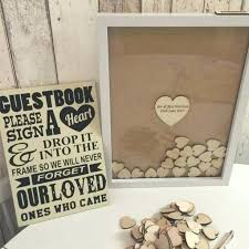 50th wedding anniversary gifts for parents 50th wedding anniversary gifts best personalized wedding gifts for