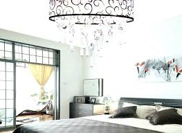 bedroom expression small bedroom chandelier lighting zdrasti club