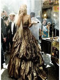 Vanity Lady Gaga Lyrics Lady Gaga Vanity Fair Italy 3 U2013 Theferkel