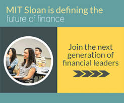finance symposium and mba application fee waiver u2013 mit sloan