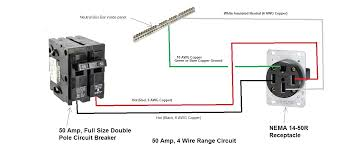 30 amp rv plug wiring diagram incredible carlplant