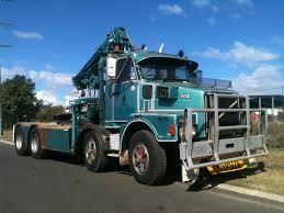 100 volvo dump truck volvo n12 truck with dump box trailers a z cars page 41 forum games simtropolis
