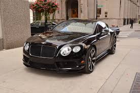 bentley black convertible bentley continental gtc v8 s black fire fall base fire fall base
