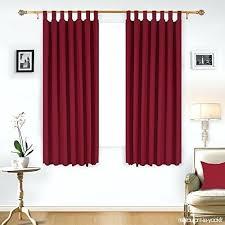 rideau pour chambre bébé rideaux pour chambre d enfant chambre rideaux de polyester loading