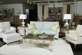 weatherford 3pc occasional table set in cornsilk
