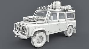 land rover drawing land rovers favourites by jengof photography on deviantart