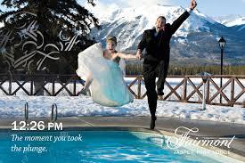rocky mountain destination weddings in jasper alberta canada