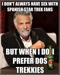 Most Interesting Man In The World Meme - best of the most interesting man in the world meme pophangover
