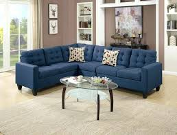 blue sectional sofa with chaise navy sectional sofa large size of sectional sofa navy blue sectional