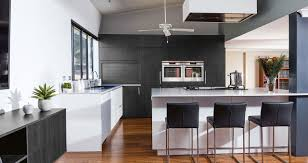 renovations and interior design experts u2013 home renovations kitchen