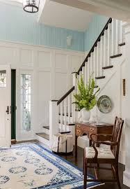 seaside home interiors colorful seaside residence by elizabeth swartz interiors boston