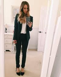 casual business attire for women photo album best fashion trends