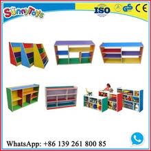 Daycare Rugs For Cheap Daycare Rugs Daycare Rugs Suppliers And Manufacturers At Alibaba Com