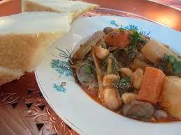 cuisine orientale pour ramadan menu ramadan 2017 idées de plats cuisine algérienne cuisine de zika