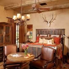western moments original home furnishings and decor western home decor lights elegant western home decorations home