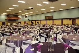 banquet halls for rent ta rental reception banquet party meeting