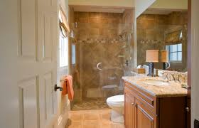 home improvements to sell your home sibcy cline blog bath shower granite bathroom