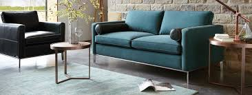 990 best furniture images on luxury furniture modern sofas chairs leicester northton market harborough