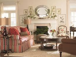 bassett custom upholstery manor u003cb u003ecustomizable u003c b u003e stationary