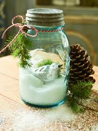 26 best gift ideas images on pinterest cute gifts homemade