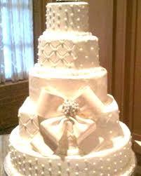 wedding cake shops wedding cakes albuquerque unique bakery wedding cakes prices
