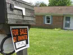 Houses For Sale House For Sale By Owner A Property That Is Being Sold By I U2026 Flickr