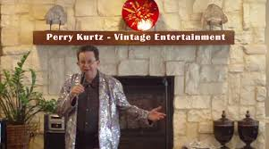 Resumes For Senior Citizens Resume For Perry Kurtz For Seniors And Convalescents