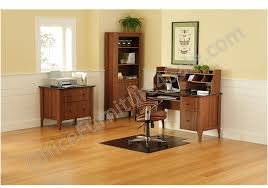 Comfortable Office Chairs Png Furniture Interior Wood Storage Furniture Design By Sauder