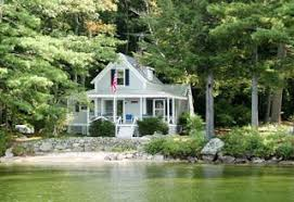 Lake Winnipesaukee Real Estate U0026 by Preferred Vacations By Natural Retreats Lakes Region Nh