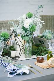 host an outdoor dinner party fashionable hostess fashionable