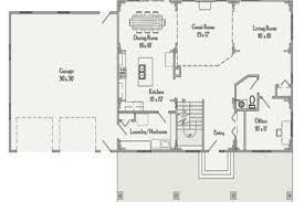 Rectangular House Plans 3 Bedroom 2 Bath Simple Simple Rectangle Rectangular House Plans 3 Bedroom 2 Bath